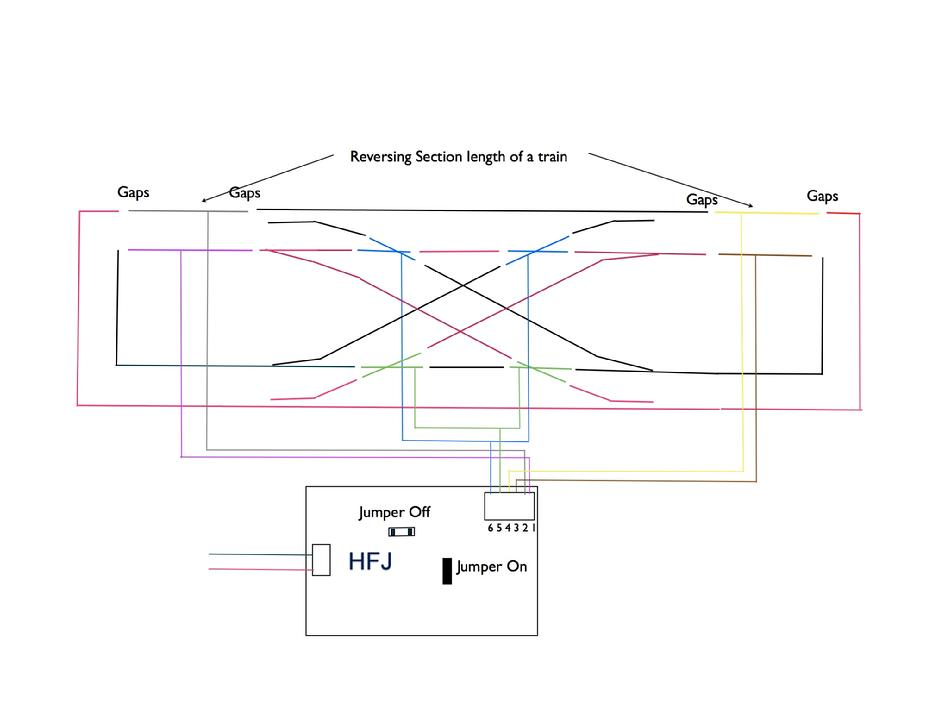 tam valley depot rh tamvalleydepot com PA Crossover Diagrams Car Audio Crossover Wiring-Diagram