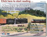http://model-railroad-hobbyist.com/magazine/mrh-2012-03-mar
